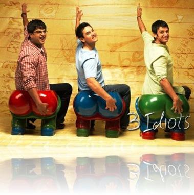 3-idiots-music-album-cover